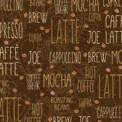 4445 33 Coffee Break