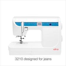 EL 3210 Jeans