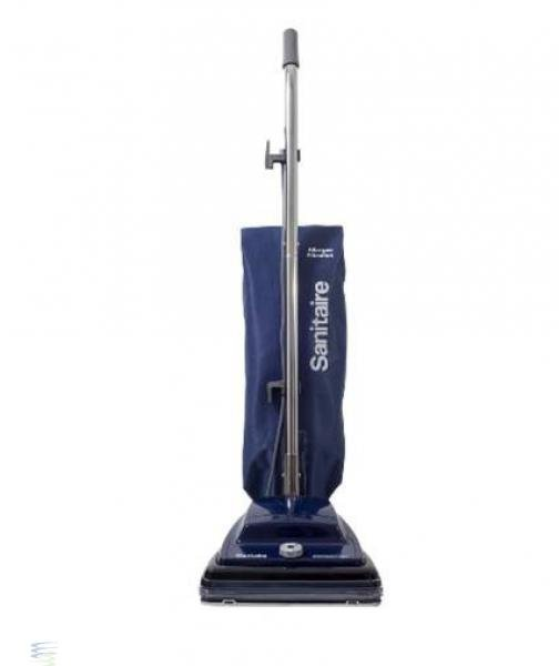 Sanitaire upright-Call for price