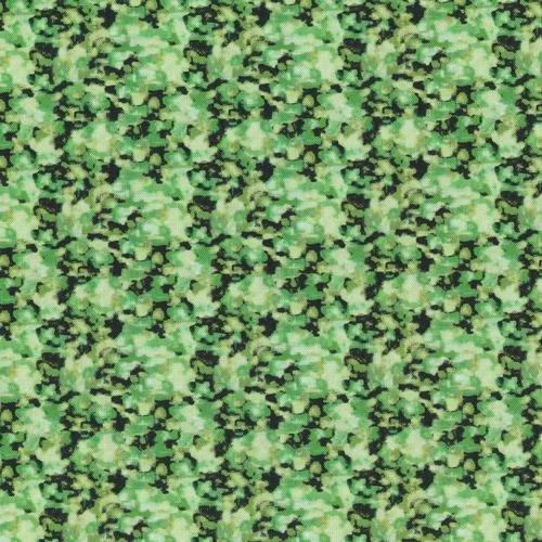 Portofino Pebble Texture Green