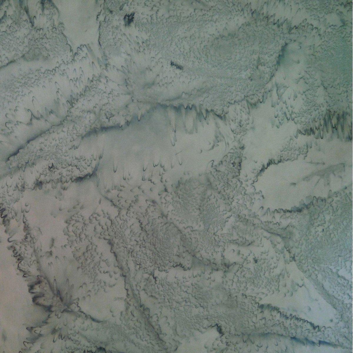 Batik By Mirah Tromso Storm