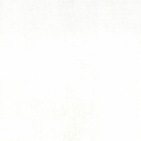 Grunge White By Moda