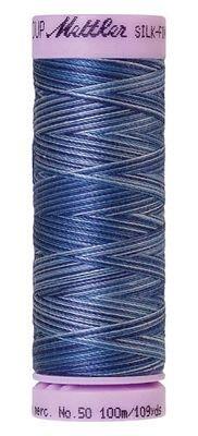 Mettler 9075-9812 Thread