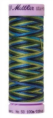 Mettler 9075-9815 Thread