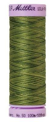 Mettler 9075-9818 Thread