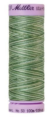 Mettler 9075-9819 Thread