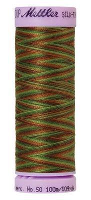 Mettler 9075-9822 Thread