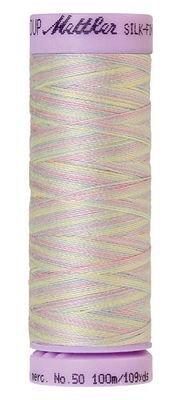 Mettler 9075-9826 Thread