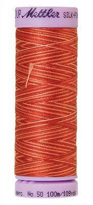 Mettler 9075-9832 Thread