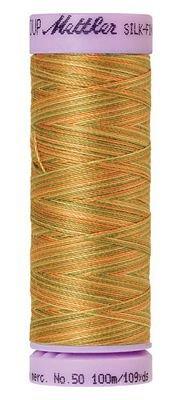 Mettler 9075-9835 Thread