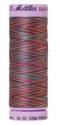 Mettler 9075-9836 Thread