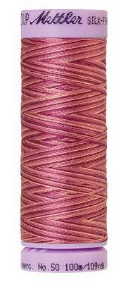 Mettler 9075-9839 Thread