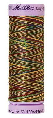 Mettler 9075-9840 Thread