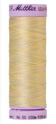 Mettler 9075-9844 Thread