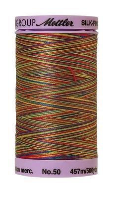 Mettler 9085-9824 Thread