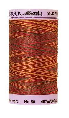 Mettler 9085-9851 Thread