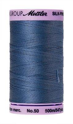 Mettler 9104-0351 Thread