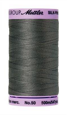 Mettler 9104-0415 Thread