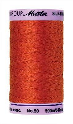 Mettler 9104-0450 Thread
