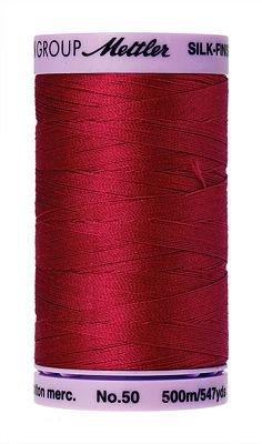Mettler 9104-0504 Thread