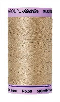 Mettler 9104-0538 Thread