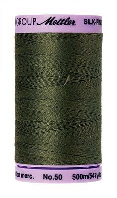 Mettler 9104-0731 Thread