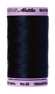 Mettler 9104-0827 Thread