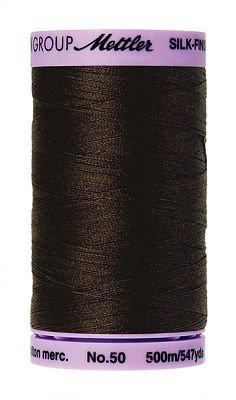 Mettler 9104-1002 Thread