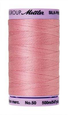 Mettler 9104-1057 Thread