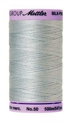 Mettler 9104-1081 Thread
