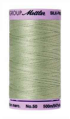 Mettler 9104-1095 Thread
