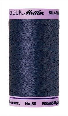Mettler 9104-1365 Thread
