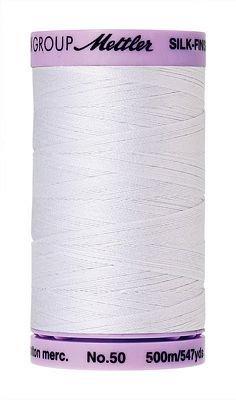 Mettler 9104-2000 Thread
