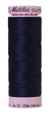 Mettler 9105-0016 Thread