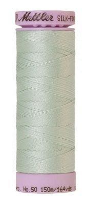 Mettler 9105-0018 Thread