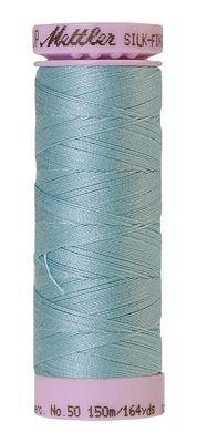 Mettler 9105-0020 Thread