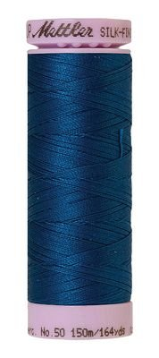 Mettler 9105-0024 Thread