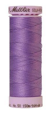 Mettler 9105-0029 Thread