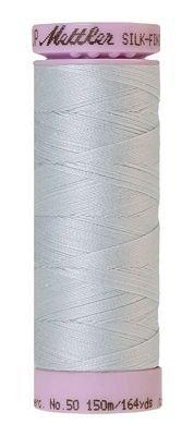 Mettler 9105-0039 Thread