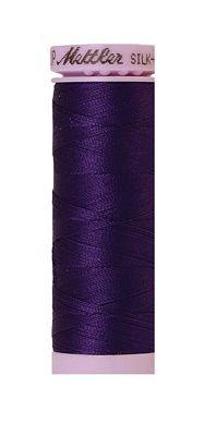 Mettler 9105-0046 Thread