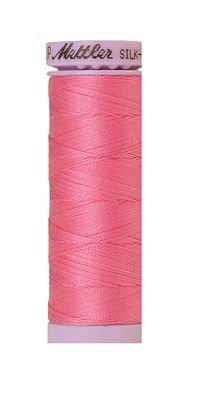 Mettler 9105-0067 Thread