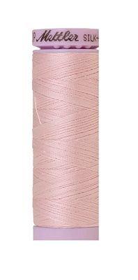 Mettler 9105-0085 Thread