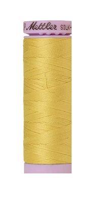 Mettler 9105-0115 Thread