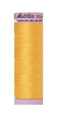 Mettler 9105-0120 Thread