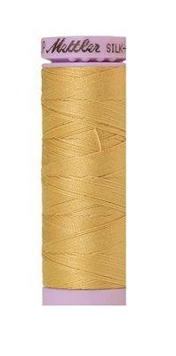 Mettler 9105-0140 Thread