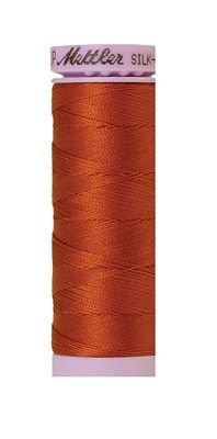 Mettler 9105-0163 Thread