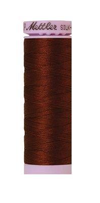 Mettler 9105-0173 Thread