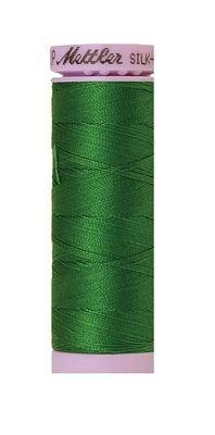 Mettler 9105-0214 Thread