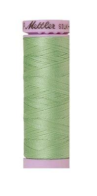 Mettler 9105-0220 Thread