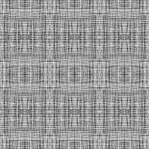 Domino Effect Grid White